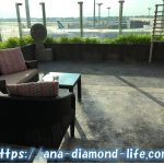 Ambassador Transit Lounge4