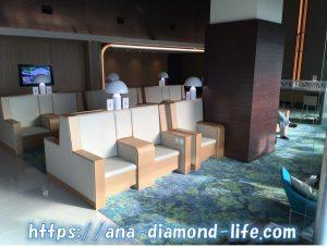 Ambassador Transit Lounge1