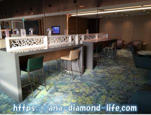 Ambassador Transit Lounge2